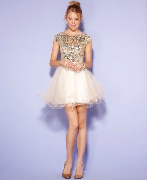 Where To Get This Homecoming Dresses Pinterest Buy Dress