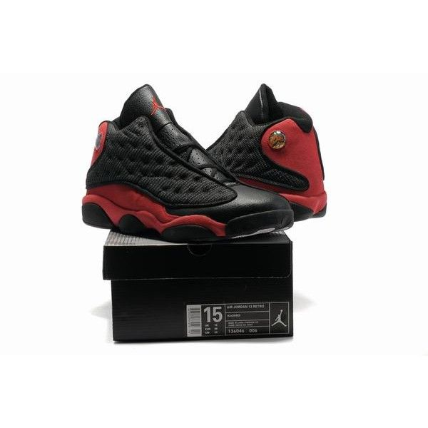 new Air Jordans 2016,Nike Air Jordan Pictures,Nike Air Jordan Jumpman Sling  Backpack