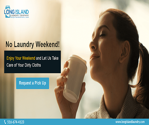 Home Laundry Service Dry Cleaning Services Cleaner Service