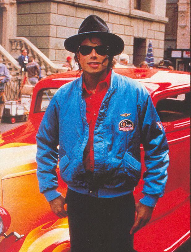 MJJ..glasses..hat..jacket