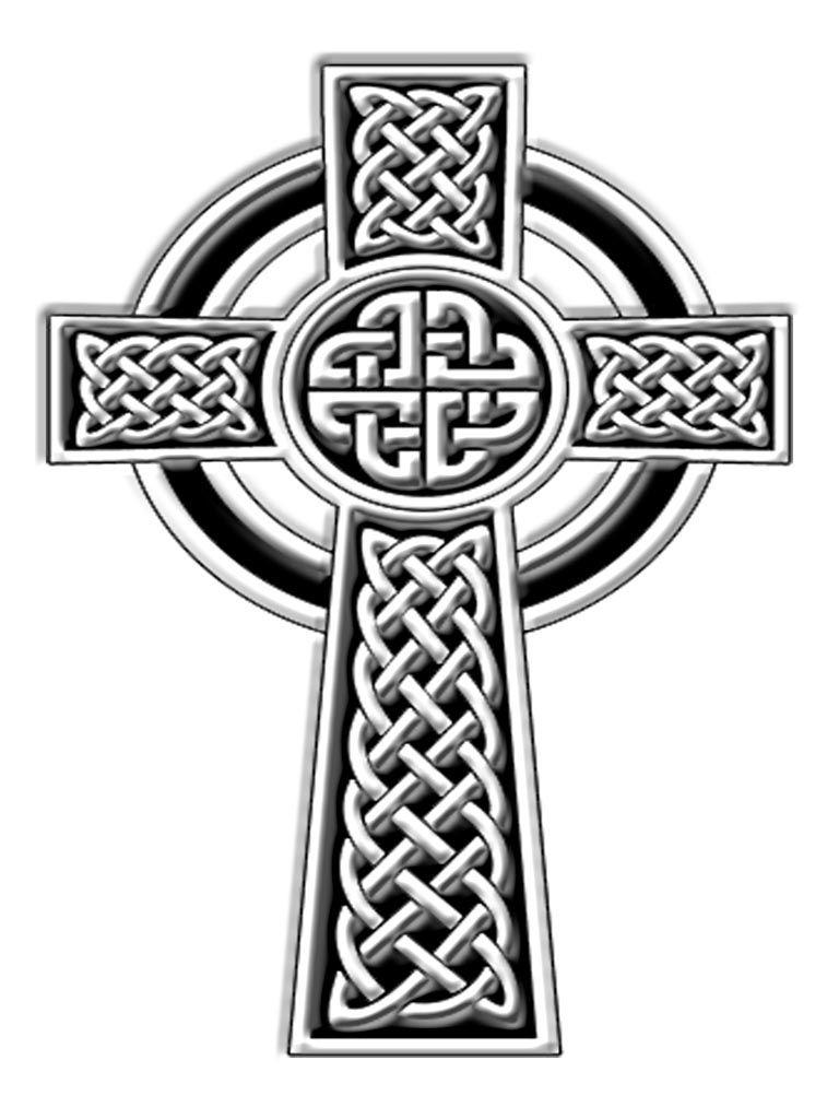Epingle Par Carlos Sur Celtc Celtic Celtic Art Et Celtic Patterns