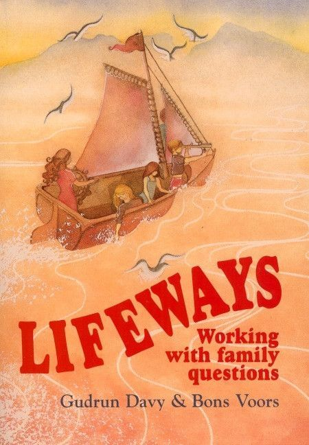 Lifeways Working With Family Questions Products Pinterest
