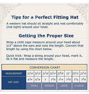 Stetson Men S 10x Grant Straw Cowboy Hat In 2021 Felt Cowboy Hats Cowboy Hats Straw Cowboy Hat