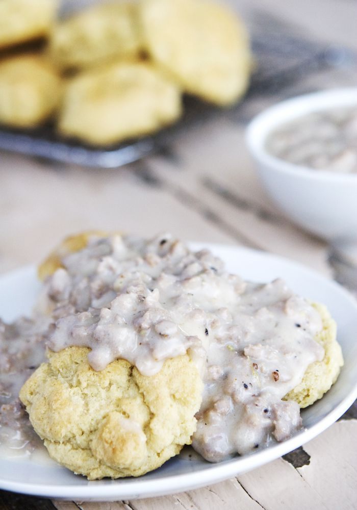 Hugedomains Com Shop For Over 300 000 Premium Domains Recipe Vegan Biscuits And Gravy Vegan Biscuits Biscuits And Gravy