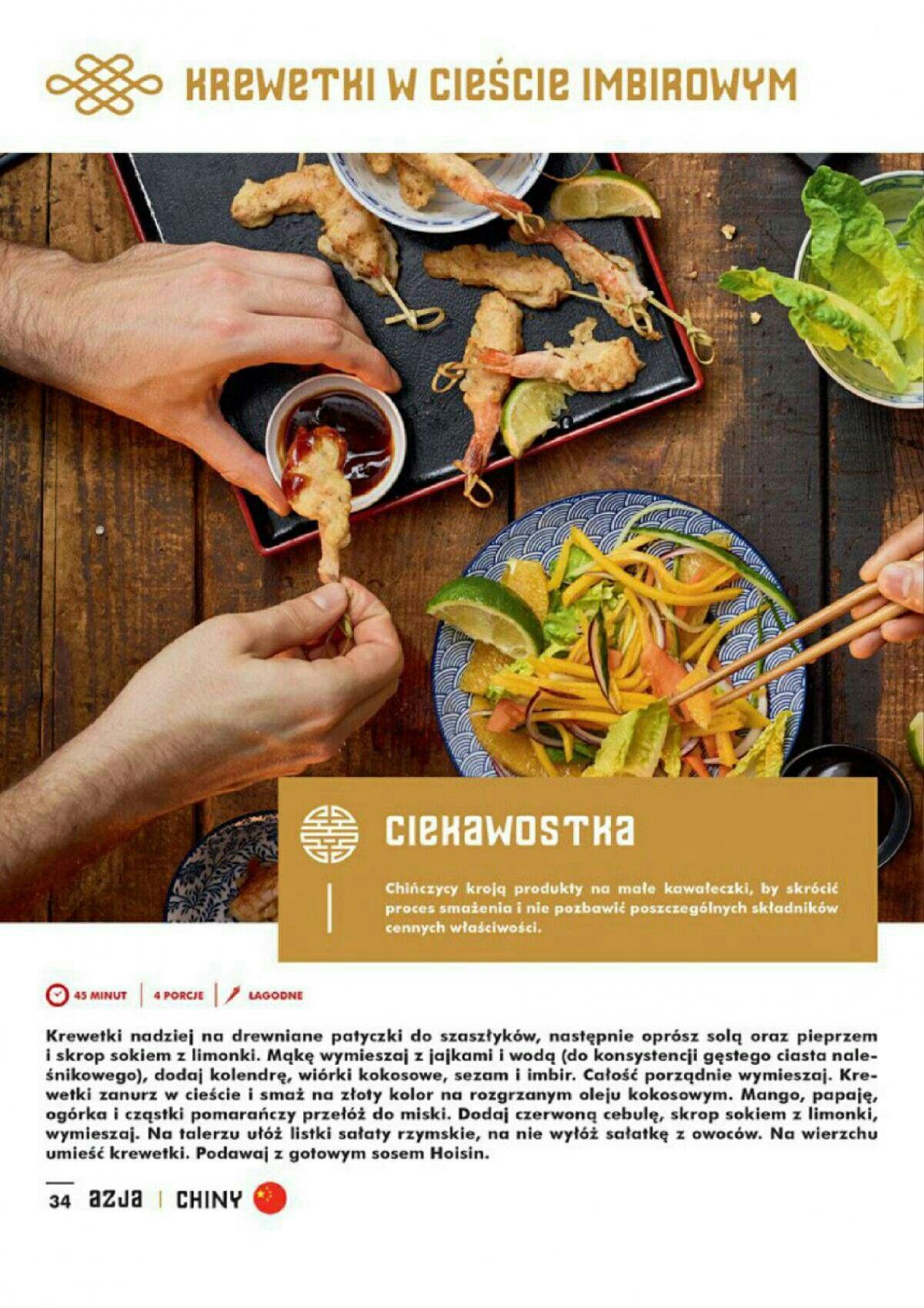 Pin by Ivi on FoodJedzenie | Limonki, Jedzenie, Produkty