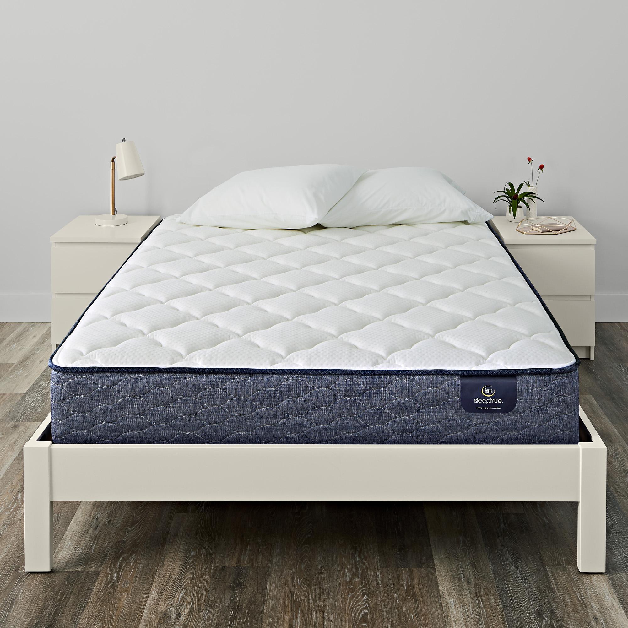 Home in 2019 Mattress sets, Twin xl mattress, California