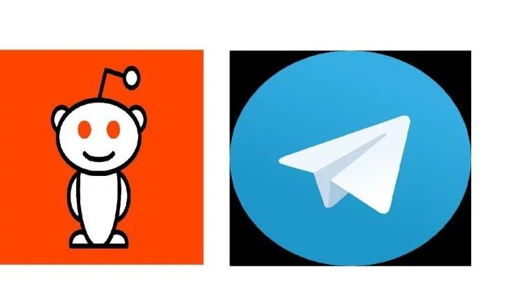 Reddit and Telegram like Websites can be banned in India