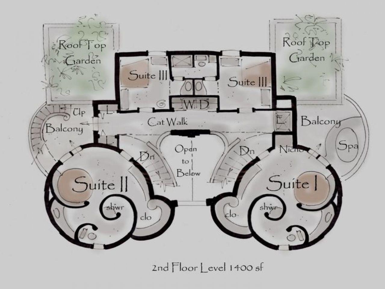 Castle Mini House Recherche Google Castle House Plans Castle Floor Plan Cob House Plans