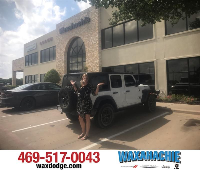 Congratulations Katie On Your Gmc Sierra 1500 From Derek Roof At