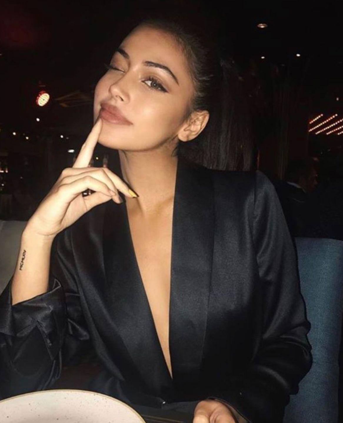 Ass Katerina Giannoglou nude photos 2019