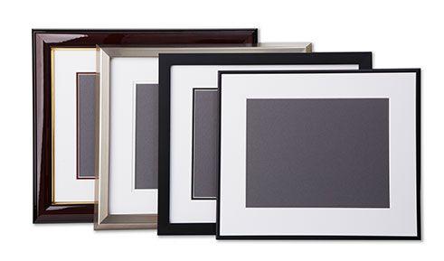 Le Frame Shoppe Blog | Graduation Ideas | Shop Le Frame Shoppe Dorv ...