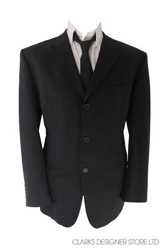 Ted BakerSuit:  Price£59.95inc. NEXT Day Delivery
