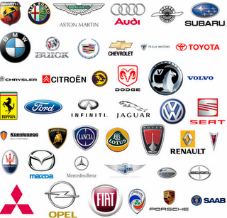 Do You Know What Brand The Most Expensive And Valuable Cars In World Which Is Very Famous When Talking About Car Of