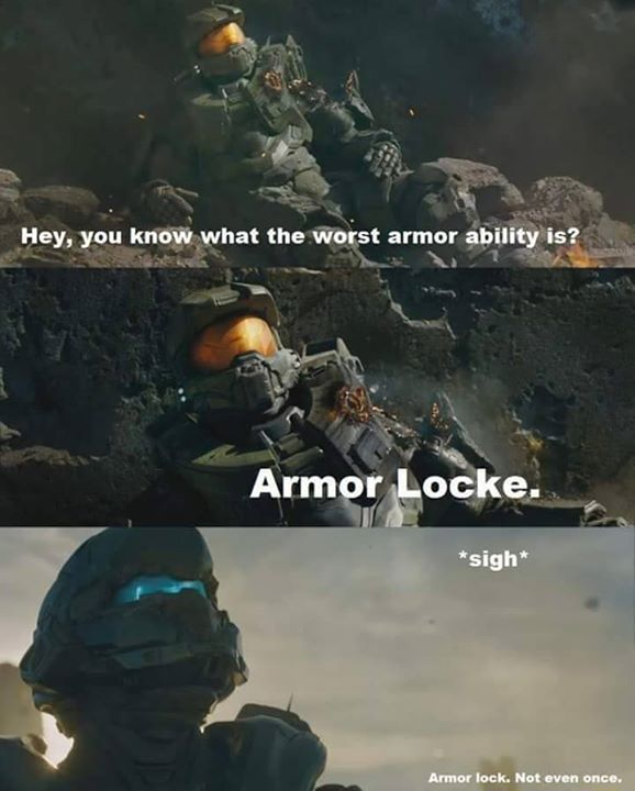 Cortana Halo Funny Funny Pictures Funny Photos