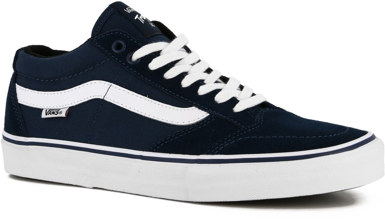 vans shoes skate