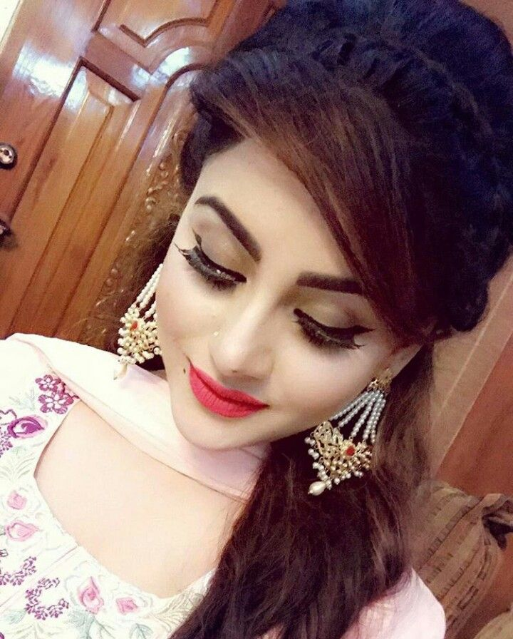 Image Result For Cut And Stylish Dp