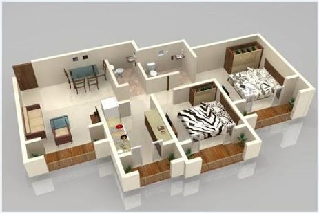 home design collections 4you 3d home design android apps on