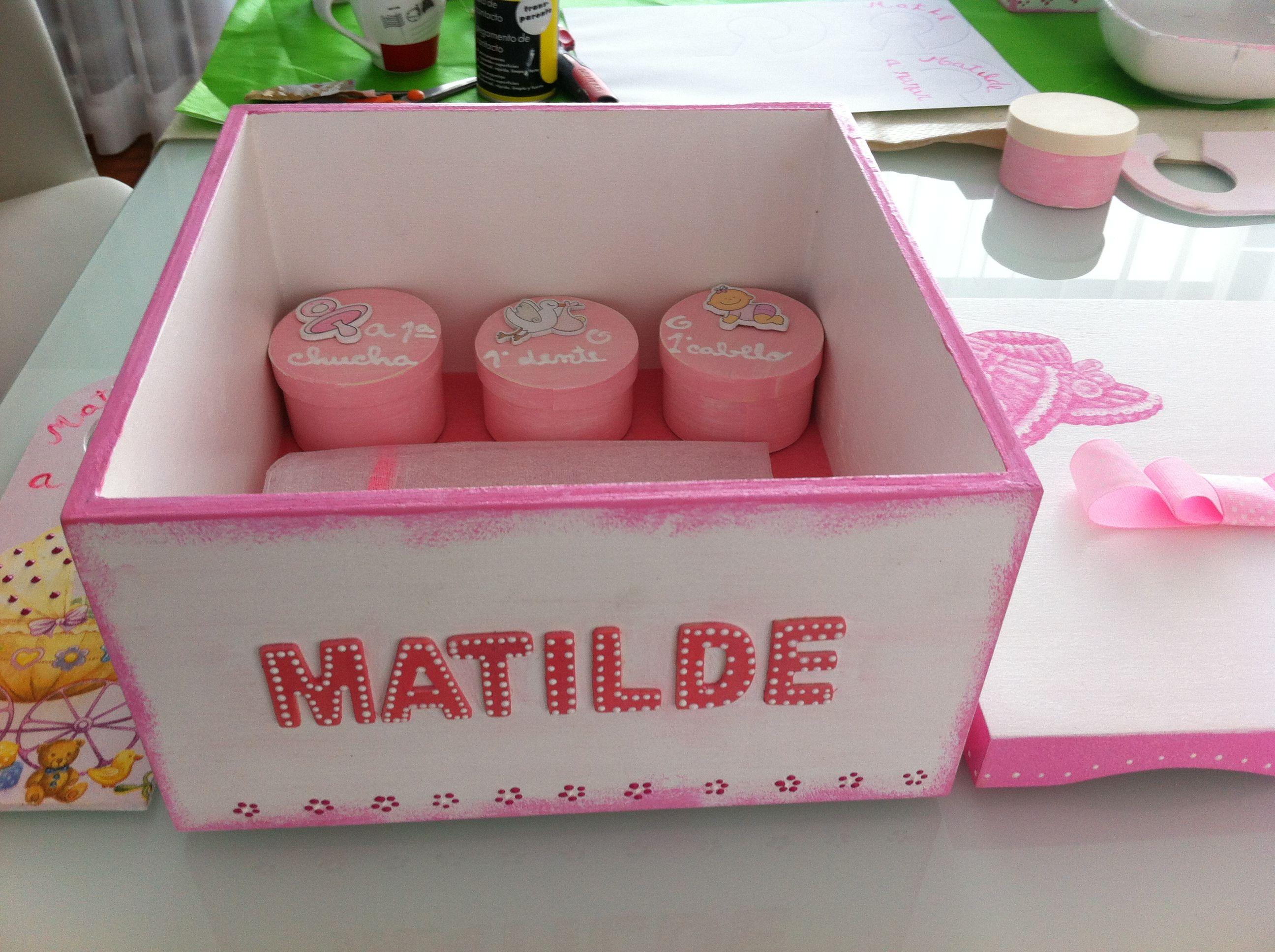 O Miminho da Matilde 2