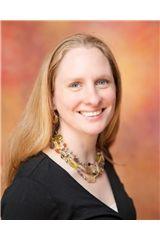 Jessica Mudrick Realtor Coldwell Banker Preferred Media