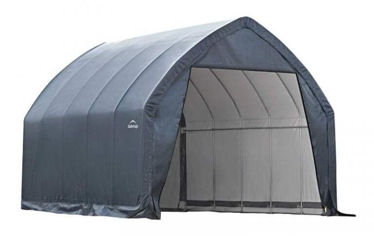 15 Best Carport Canopy Reviews Carport canopy, Portable