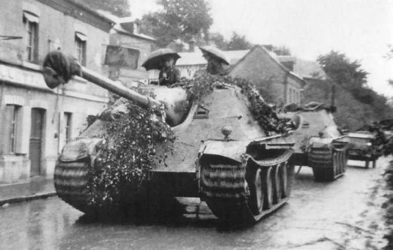 german Jagdpanzer g1에 대한 이미지 검색결과