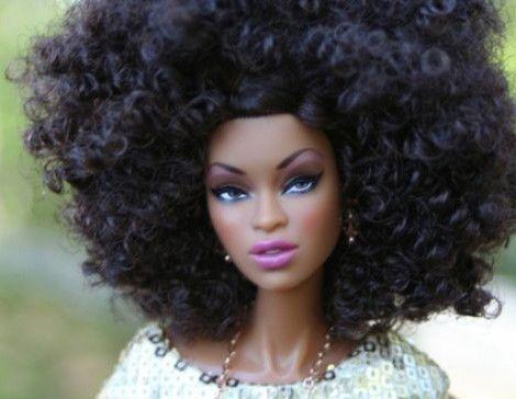 Epingle Par Maria Martinez Sur Hair Styles Coiffure Cheveux Naturels Cheveux Relooking Idees De Coiffures