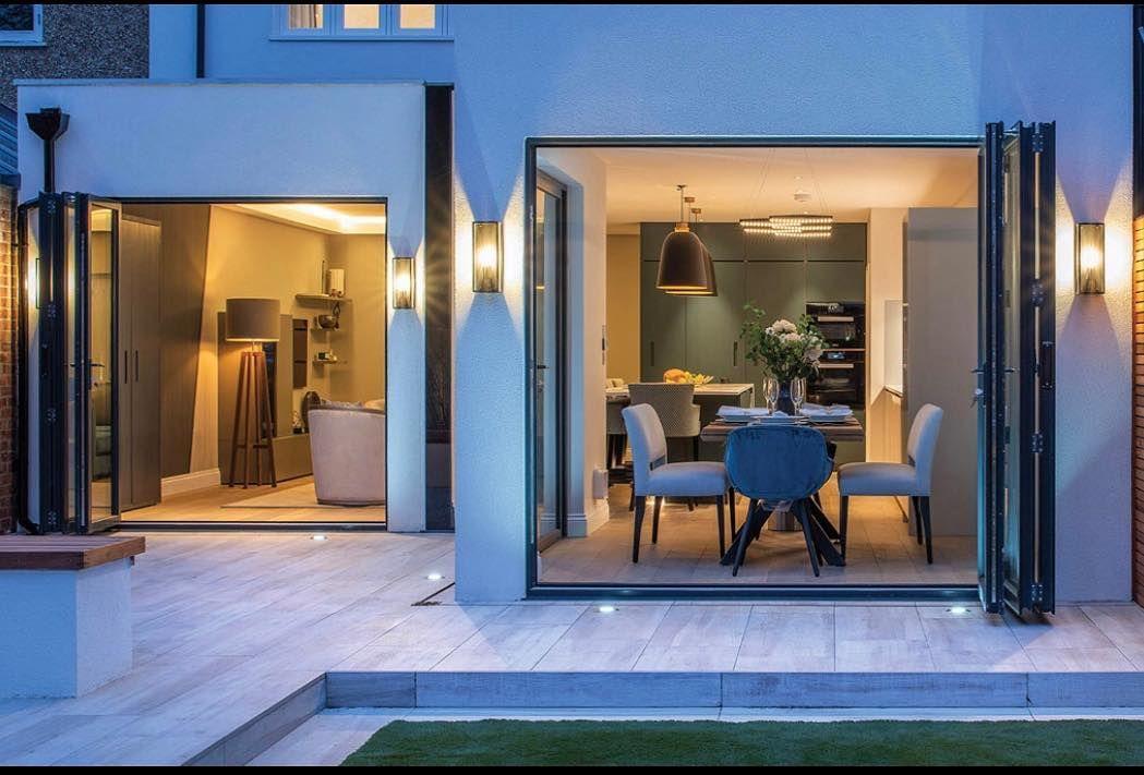 "Moretti Interior Design Ltd on Instagram: ""I love that the ..."