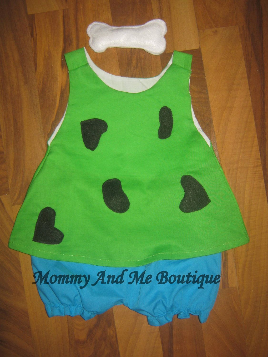 Green And Blue Flintstone Pebbles Costume #pebblesandbambamcostumes Green And Blue Flintstone Pebbles Costume by mommyandmeshop, $32.00 #pebblescostume Green And Blue Flintstone Pebbles Costume #pebblesandbambamcostumes Green And Blue Flintstone Pebbles Costume by mommyandmeshop, $32.00 #pebblesandbambamcostumes Green And Blue Flintstone Pebbles Costume #pebblesandbambamcostumes Green And Blue Flintstone Pebbles Costume by mommyandmeshop, $32.00 #pebblescostume Green And Blue Flintstone Pebbles #pebblescostume