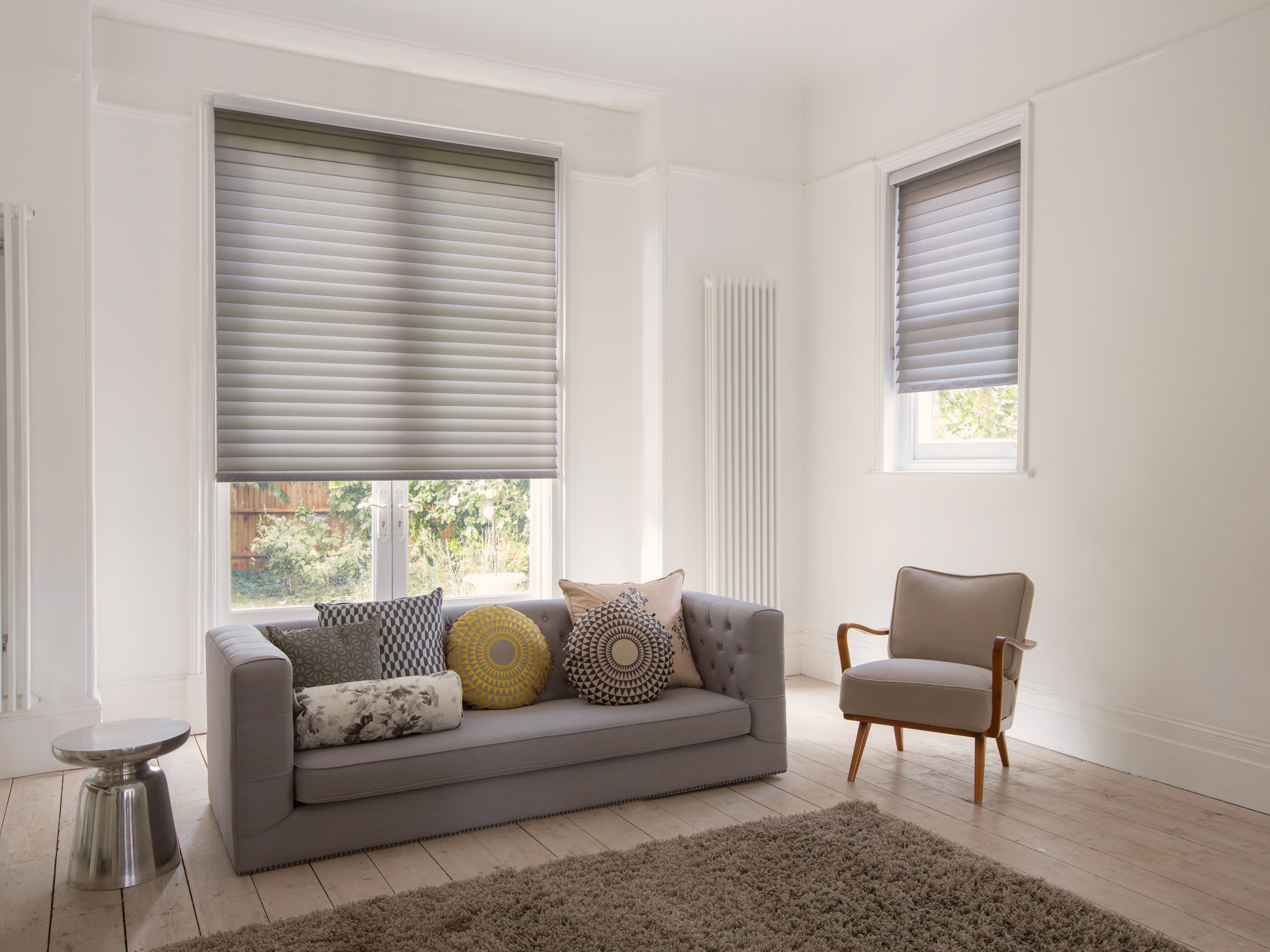 by blinds online pin shades luxaflex installation design manufactured ltd silhouette for