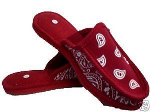 Man City Goal Heel Kids Slippers 8//9