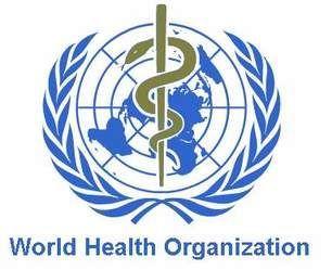 #fitness #fitness #fitness #health #health #health #and #andHealth and Fitness - Health and Fitness
