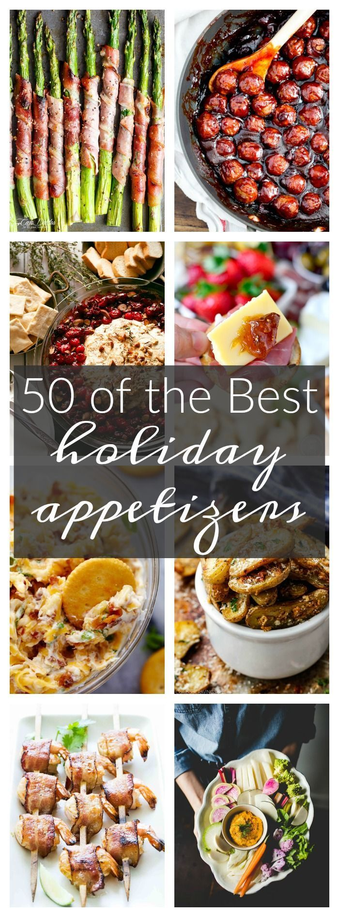 50 of the best appetizers for the holidays 50th holidays and food 50 of the best appetizers for the holidays a dash of sanity best holiday appetizersholiday appitizersappetizers for thanksgivingchristmas dinner ideas forumfinder Image collections