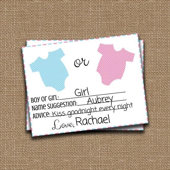 Pink and Blue Watercolor Splash Cast Your Vote Boy Or Girl Game Lemons Gender Prediction Sign He Or She Activity Gender Reveal Party
