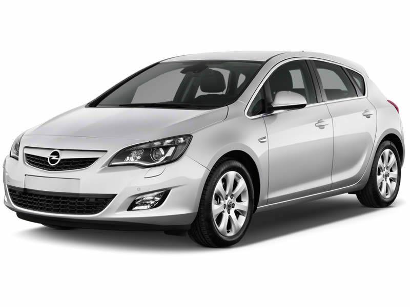 Rent A Car Company With The Best Rates Croatia Bosnia Herzegovina Serbia And Slovenia Car Rental Chauffeur Drive One Car Rental Car Thrifty Car Rental