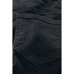 Photo of Hosen für Frauen