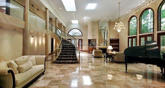 Best Italian Marble India: Kishangarh– The smartest choice for Italian Marble... http://www.bestitalianmarble.com