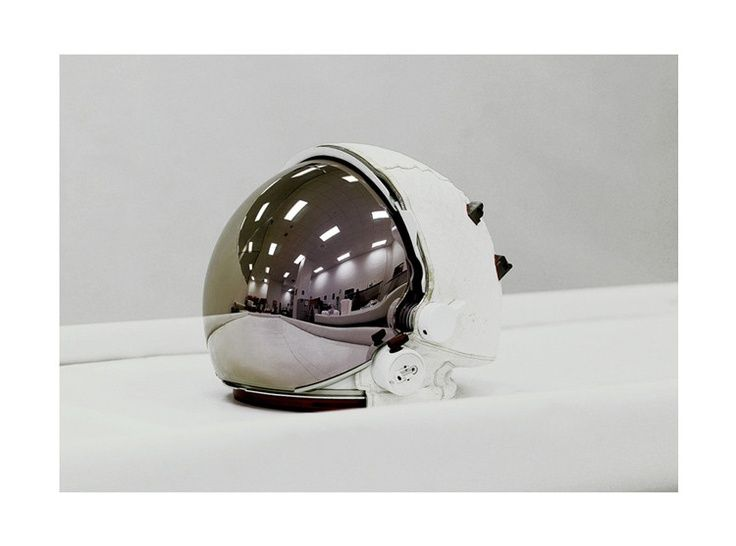 space shuttle helmet - photo #48