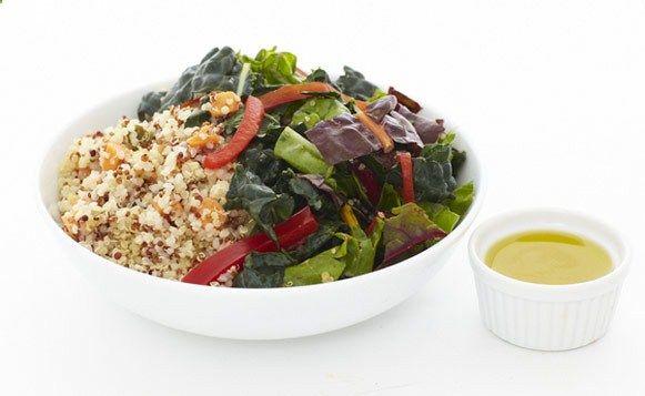 Urban remedy super green quinoa bowl healthy food delivery with urban remedy super green quinoa bowl healthy food delivery with exclusive coupon forumfinder Choice Image
