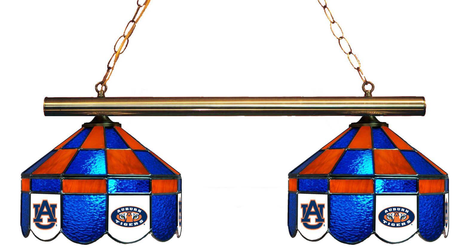 Pin on NCAA Team Auburn University