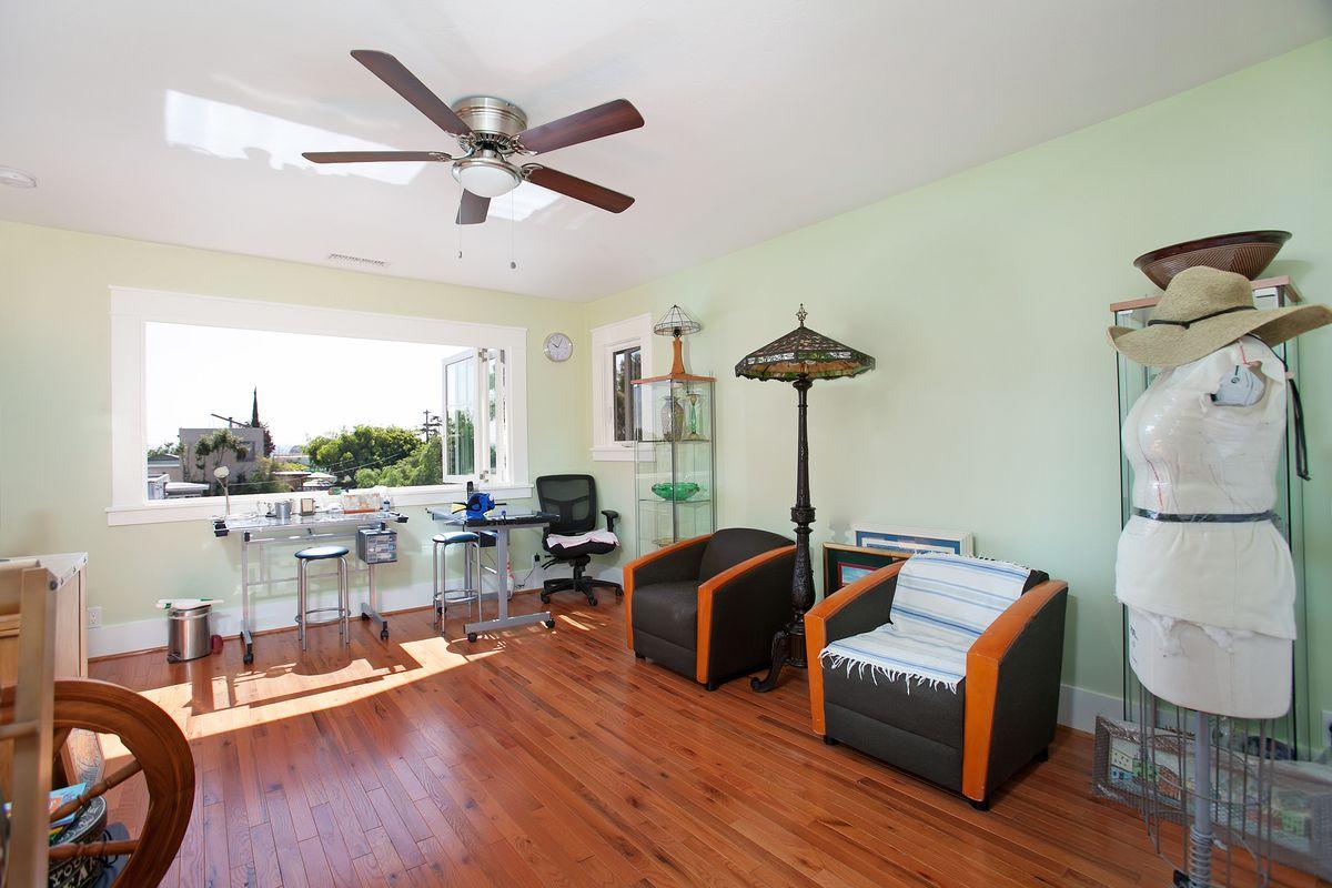 San Diego's 1 (Design & Build) Room Addition Contractor