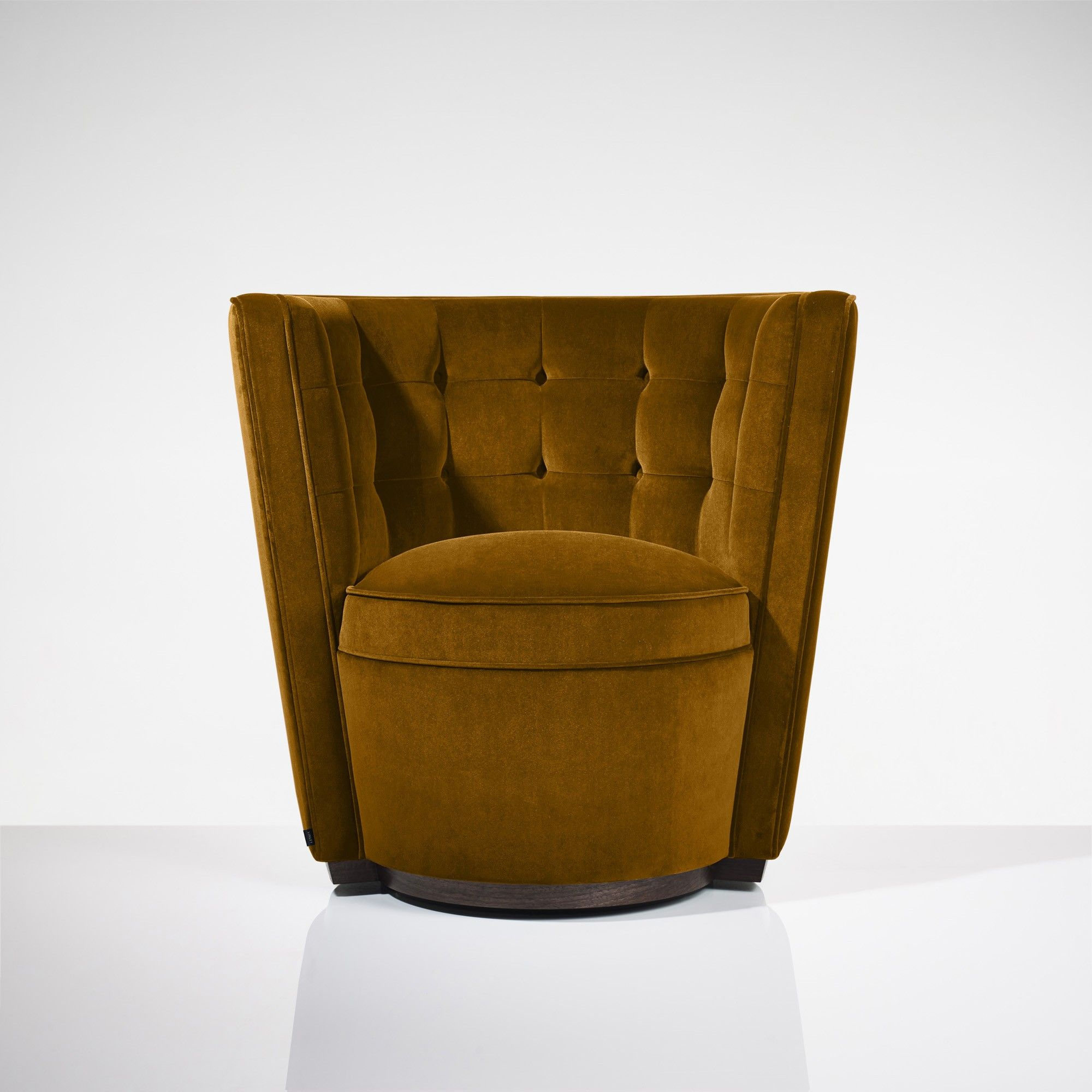 Tub Chairs For Hire