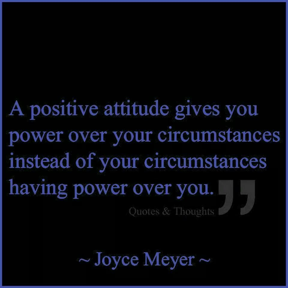 Staying Positive Quotes Positive  Emotion  Pinterest  Inspirational Wisdom And Thoughts
