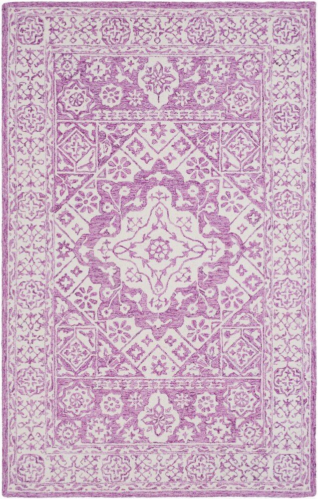 Zanesfield Area Rug Area Rugs Purple Area Rugs Rugs