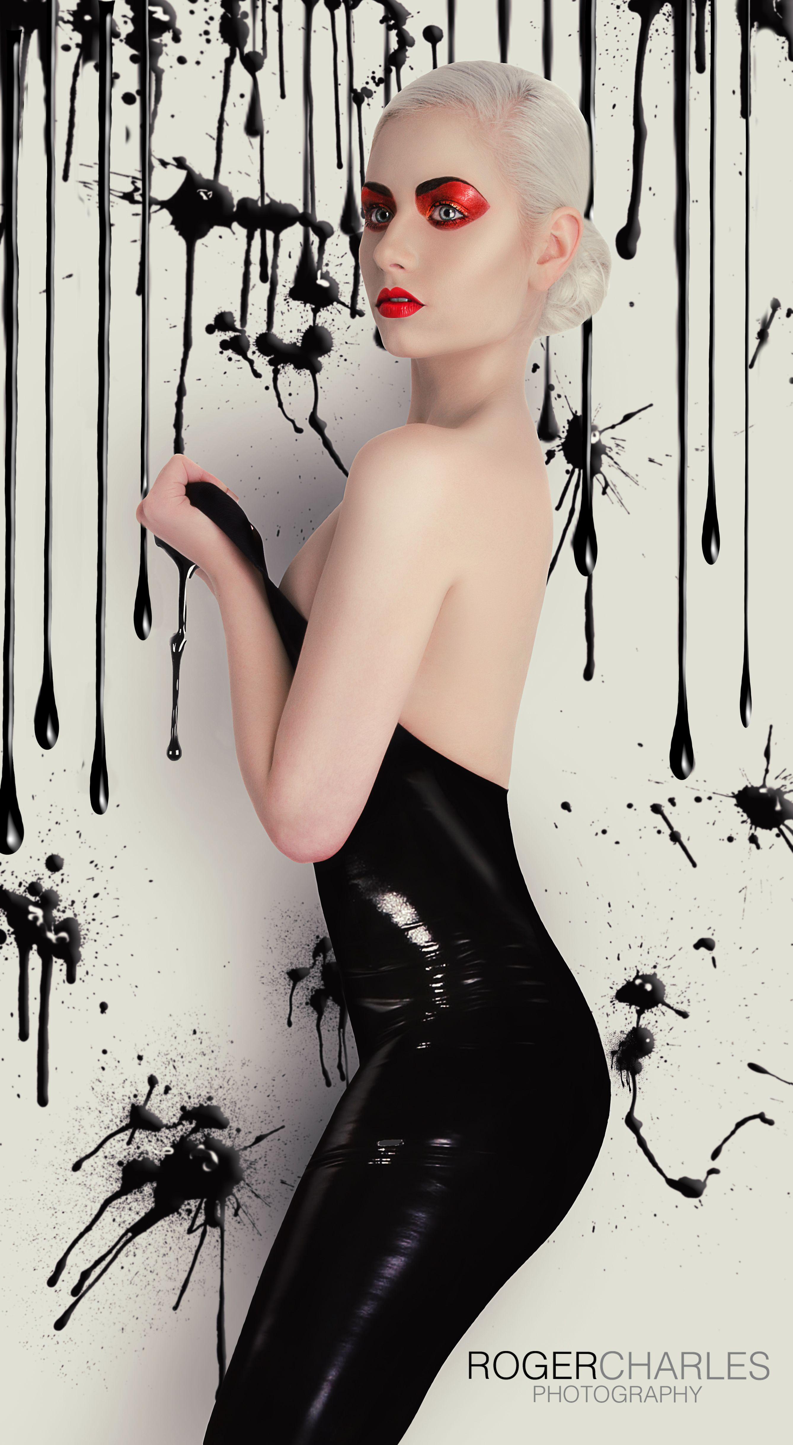 Sofia vergara naked pictures