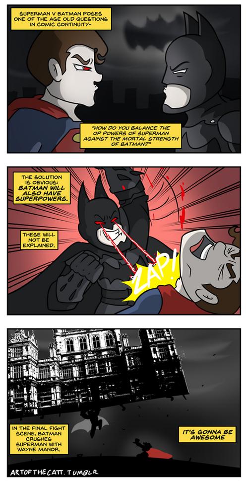 BATMAN ROBIN In The Batmobile REGULAR comic movie poster print Bruce Yan