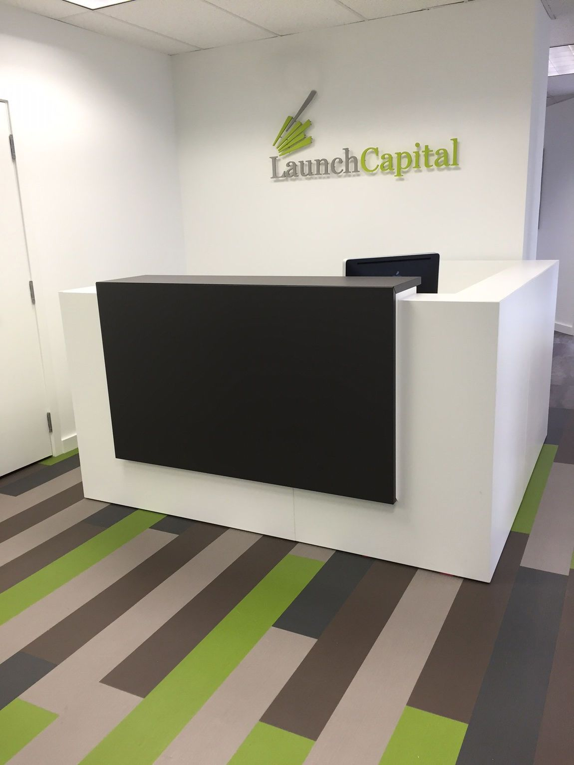 Product 41202 Reception Counter In 2019 Pinterest Contemporary