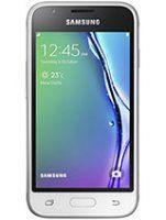 Samsung Galaxy J1 Mini 2016 Price Release Date Specs Mobile57 Samsung Galaxy J1 Samsung Galaxy Galaxy