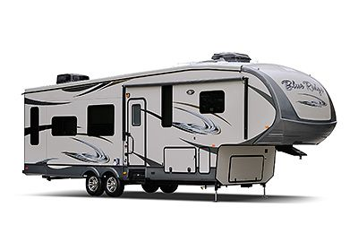 Cardinal Fifth Wheels By Forest River Rv Fifth Wheels 2