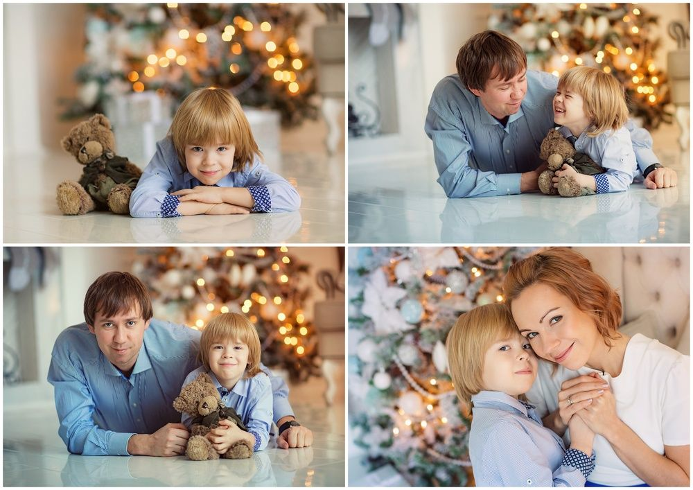 christmas-photo-ideas-photo-retouching-sample