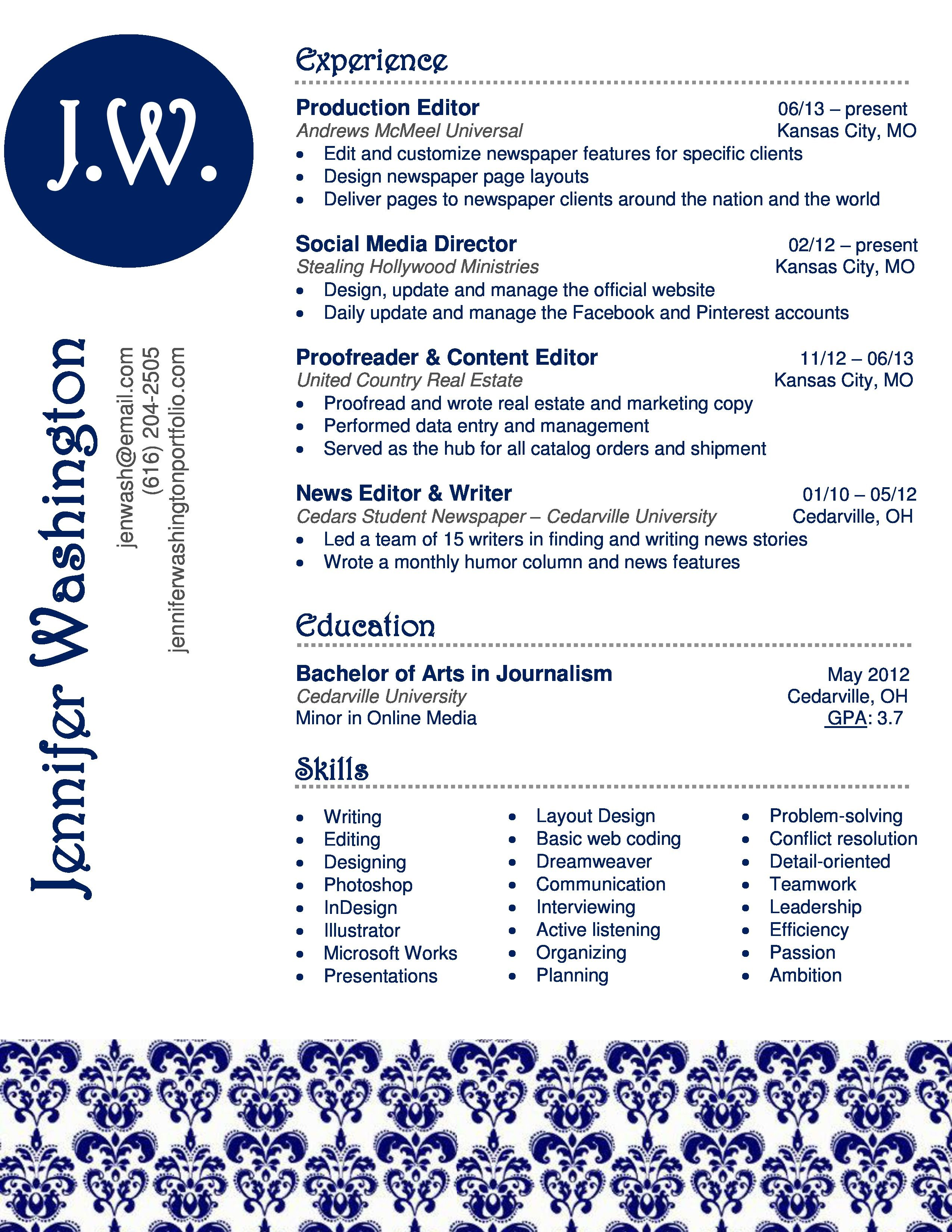 stunning yeoman resume pictures simple resume office templates